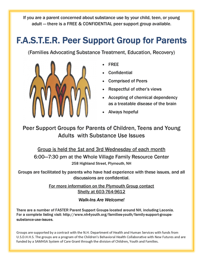 faster-peer-support-group-parents